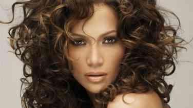 En Güzel Kıvırcık Saç Çeşitleri