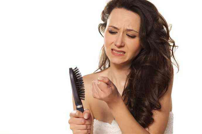 Kıvırcık Saç Nasıl Uzatılır ?