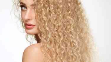 Kıvırcık Saçlar İçin Şampuan Önerileri