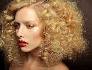 kıvırcık saç bakımı (3)
