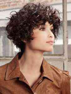 kullanışlı kıvırcık saç modelleri (2)