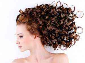 saç bakım yağı (2)