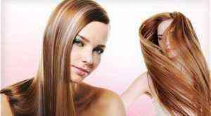 saçı kalıcı düzleştirmek (2)