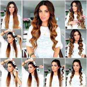 dalgalı saç (1)