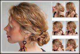 kıvırcık saç (3)