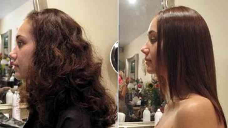 kıvırcık saç düzleştirme (2)