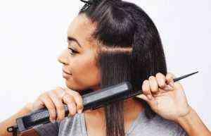 kıvırcık saç düzleştirme (3)