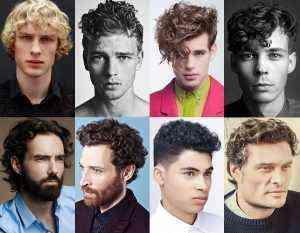 kıvırcık saç şekillendirme erkek (3)