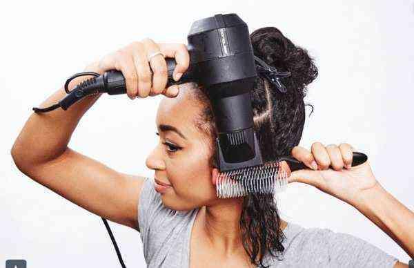 kıvırcık saça fön (2)