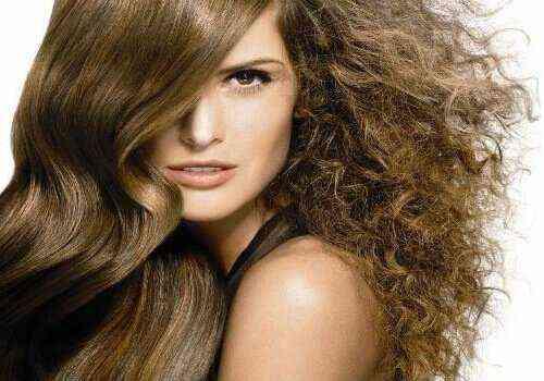 kıvırık saça fön (1)