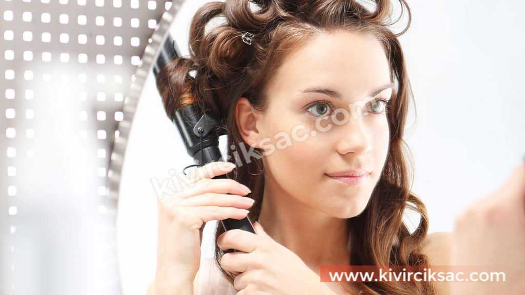 Maşa Saç Modelleri