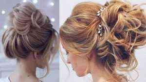 Doğal haliyle kıvırcık saç kullanmak için 7 model