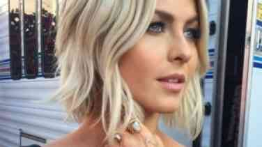 Saç Kesim Modellerinde Yeni Trendler
