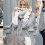 2018-2019 Yılı Sonbahar Kış Modası Nelerdir