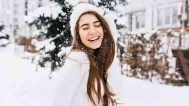 Kışın Cildinize İyi Gelecek 7 Besin