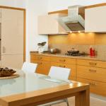 2019 Koçtaş Mutfak Modelleri