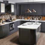 2019 mutfak modelleri