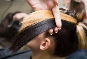 Adet Döneminde Saç Boyanır mı?