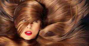 Rüyada Saç Boyası Görmek