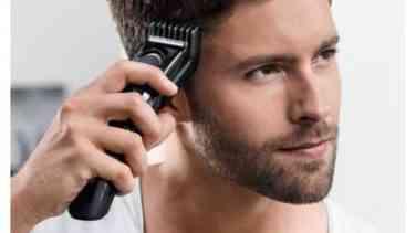 Saç Kesme Makinesi Tavsiye