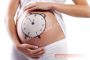 Doğum Belirtileri Nelerdir? Ne Zaman Başlar?