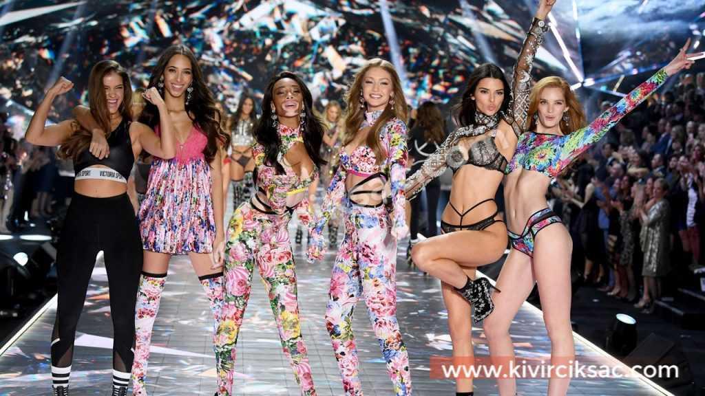 2024 İlkbahar Yaz Moda Trendleri